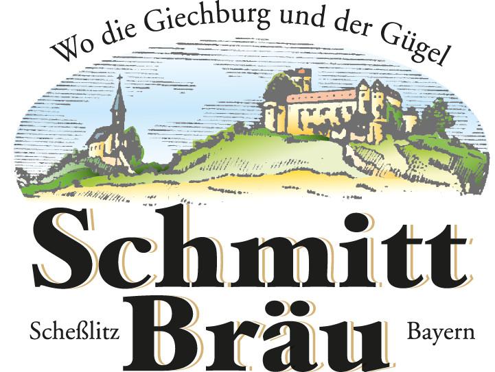Schmitt Bräu Scheßlitz
