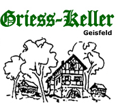 GriessKeller Geisfeld